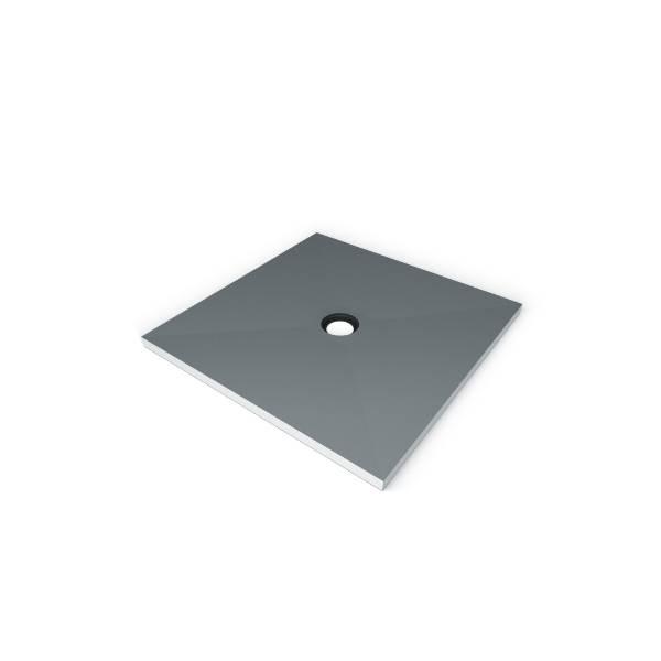 wedi Solso floor element