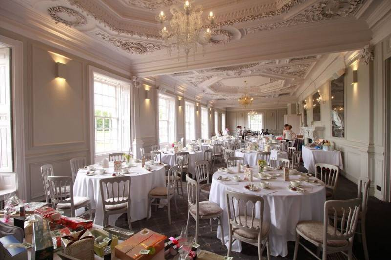 Acklam Hall - Middlesbrough