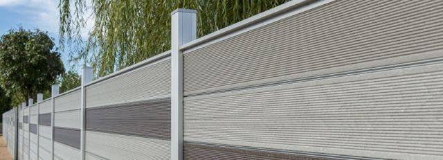 UPM ProFi® Fence