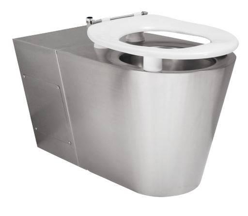 Floor Standing WC