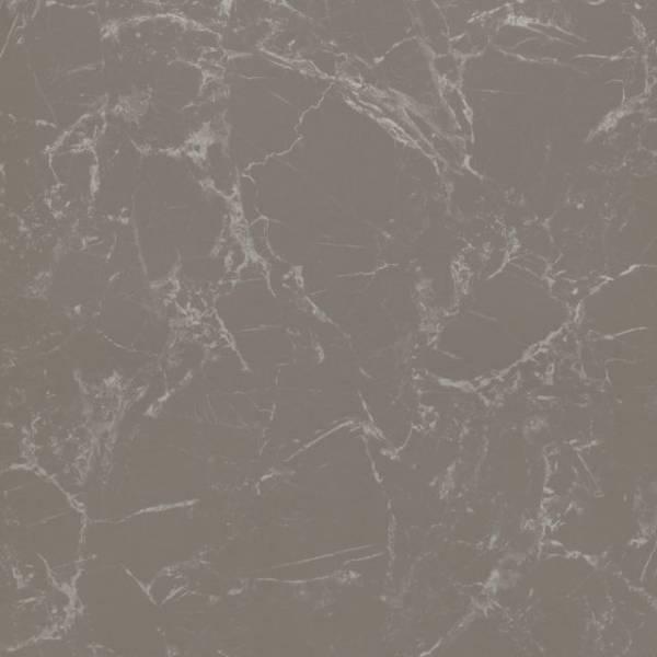 Eternal MaterialSheet Flooring