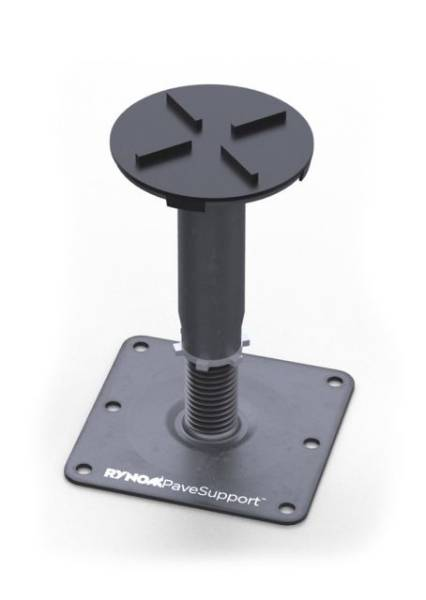 RP-FR Non-Combustible Paving Support Pedestal