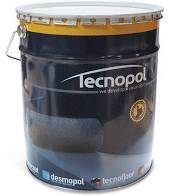 Desmopol PU Liquid Waterproofing Membrane