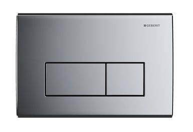 Flush Plate Kappa50