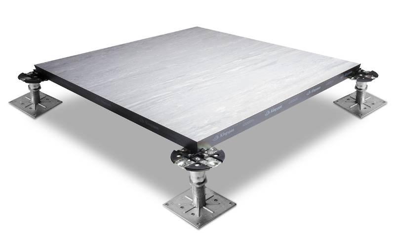 FDEB BS EN Access Flooring System