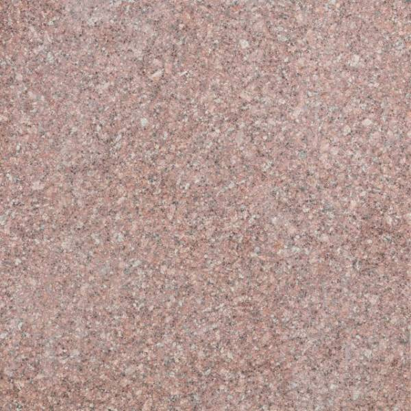 Malasaña Granite Setts