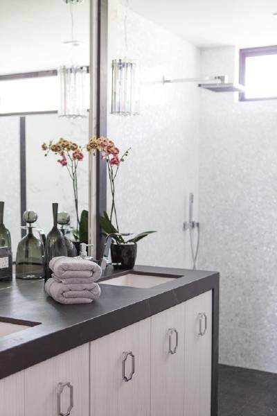 Bathroom Worktops Dekton