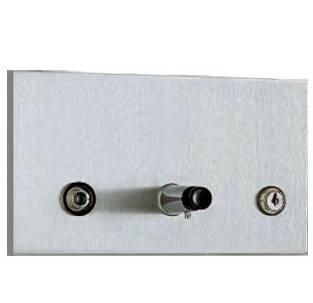 Soap Dispenser B-306