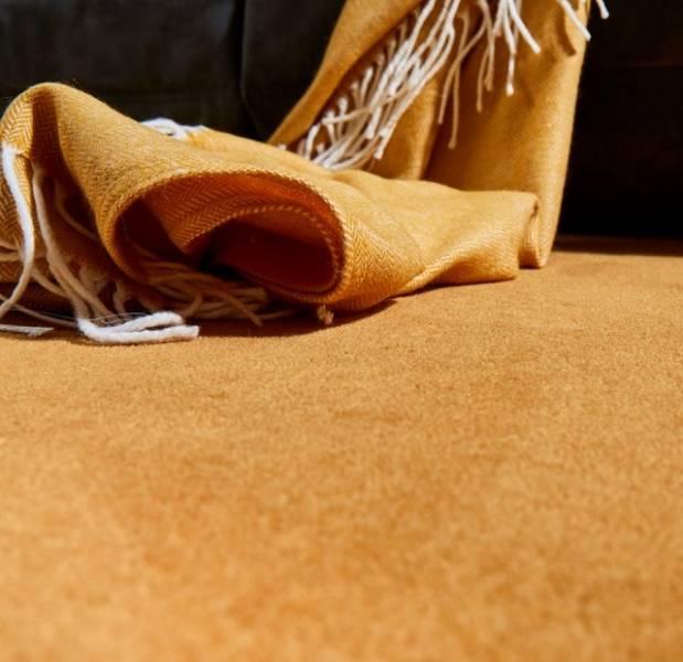 Westend Velvet Collection Carpet