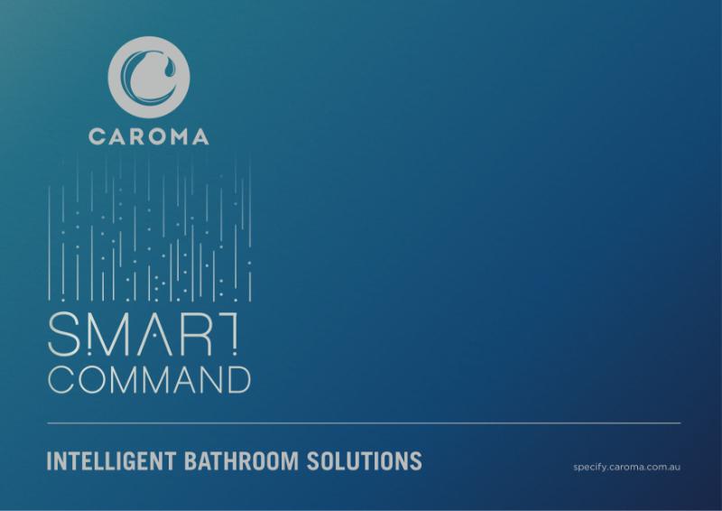 Smart Command Brochure