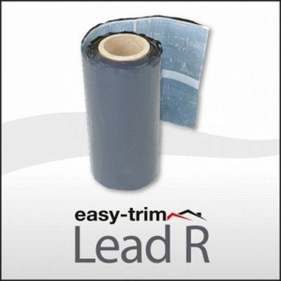 Easy Lead R and Easy Lead R Smooth
