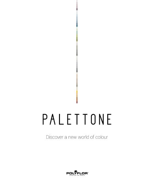Palettone