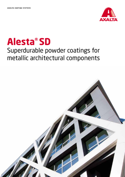 Alesta® Super Durable