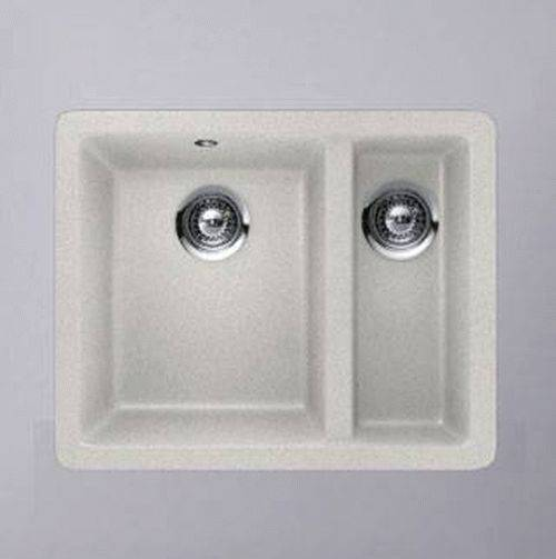 HI-MACS® Sink CS490D