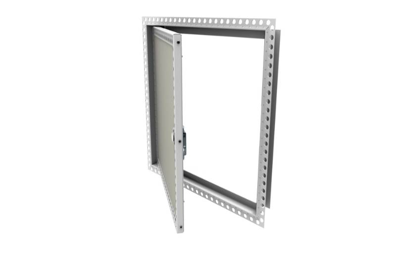 Profab 1000 PD - Plasterboard access panel