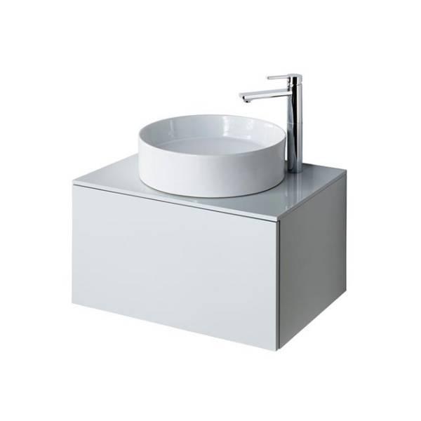 Ofanto 46cm Vessel Washbasins