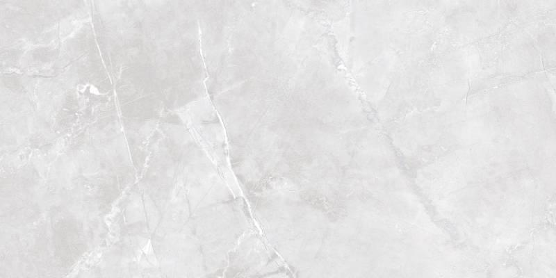 Impervia Reflect Matt Vitrified Porcelain Tiles