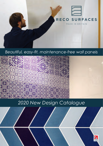 2021 Design Catalogue