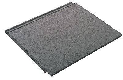 Stonewold II- Tile