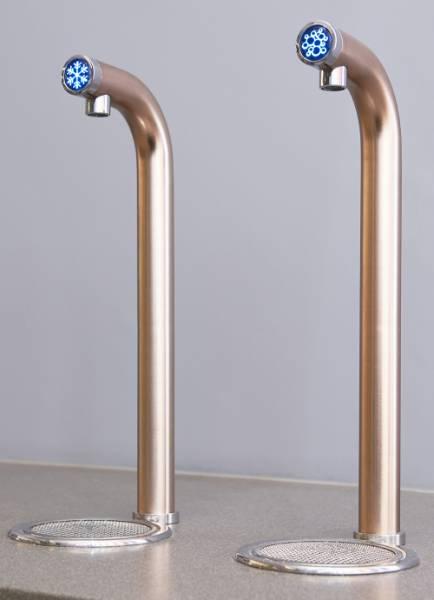 Aqua Alto CS Multi-Function Water System