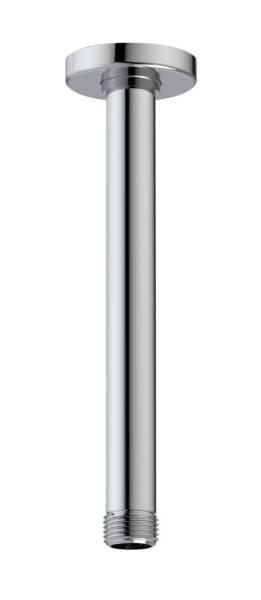 Ceiling Arm 200 mm