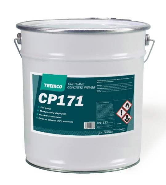 TREMCO CP171