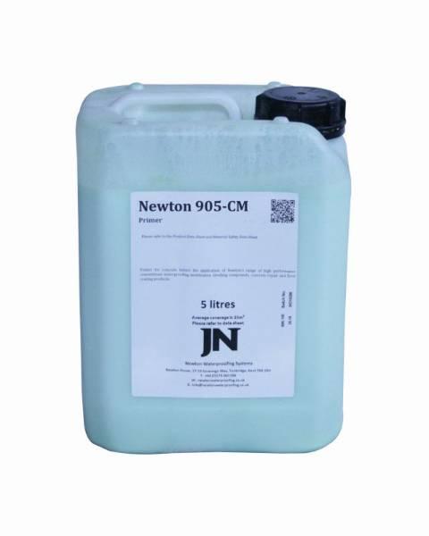 Newton 905-CM