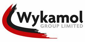 Wykamol Group