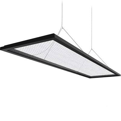 Glyde Suspended Feature Lighting