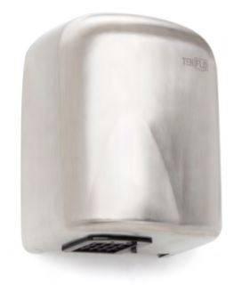 Essential Hand Dryer