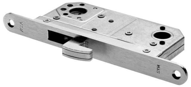 Modular Hook Bolt Lock 9787