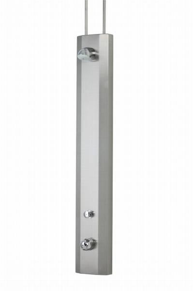 Rada PA-215TF Pre-plumbed Shower Panel