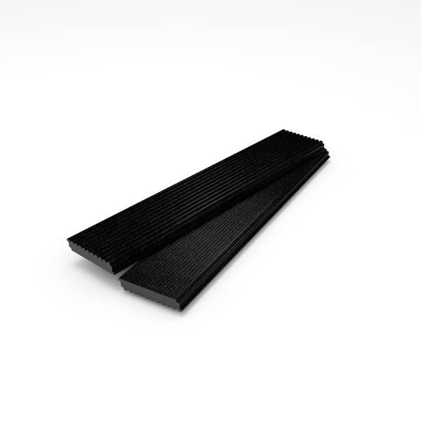 Ecodek Composite Decking Board -Stadia