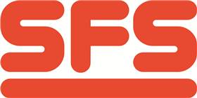 SFS Group Fastening Technology Ltd