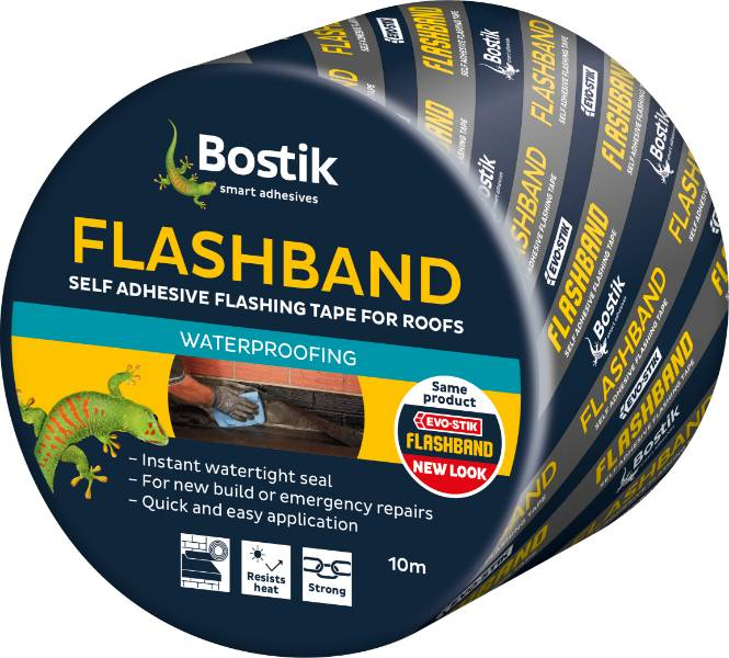 Flashband Original