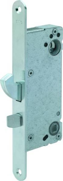 Connect Sash Lock 310