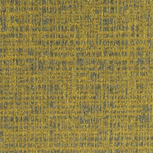 Balanced Hues – Pile Carpet Tiles