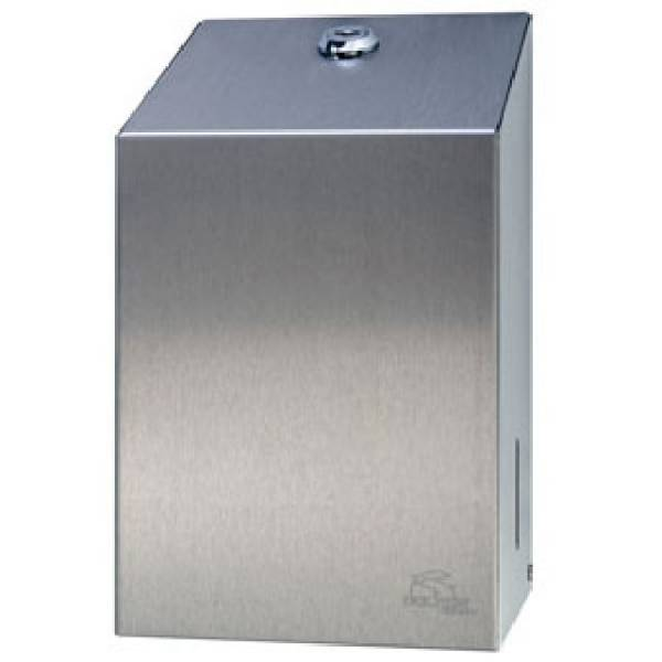 BC 4302 Dolphin Toilet Tissue Dispenser