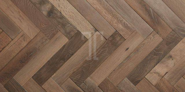 ANTIQUE Collection - Herringbone
