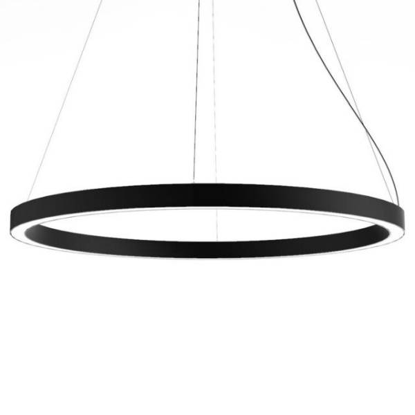 Rydal Suspended Feature Lighting