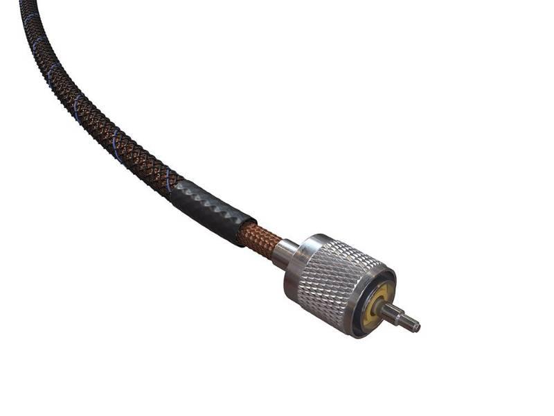 TFH-Gold Cable Sensor