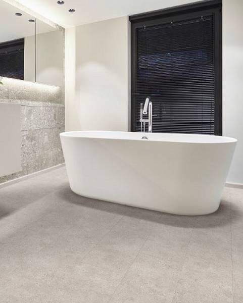 Moduleo 40 - Luxury Vinyl Tiles