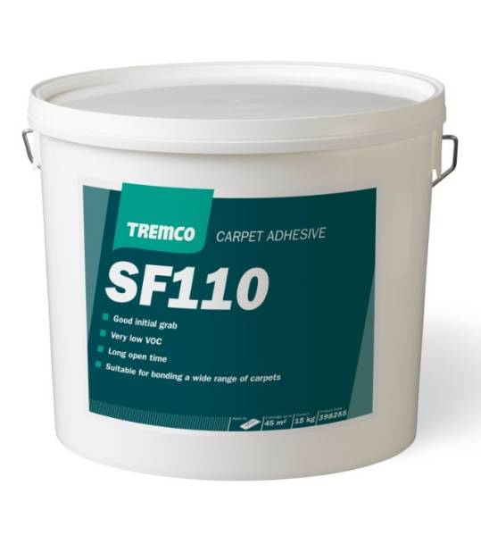 TREMCO SF110