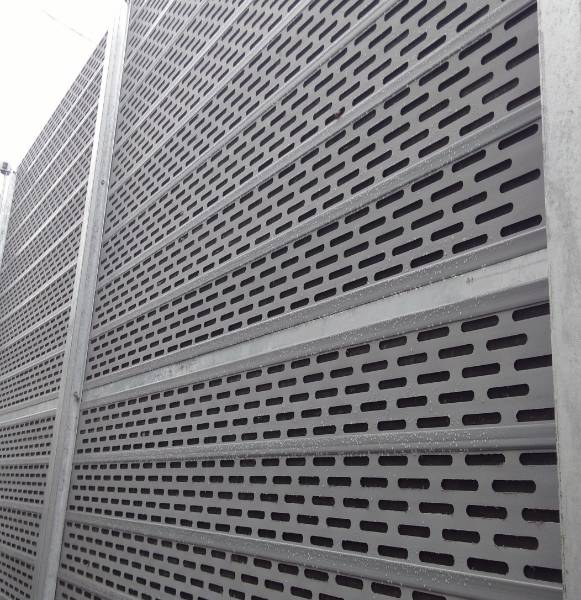 Cardiff Data Centre