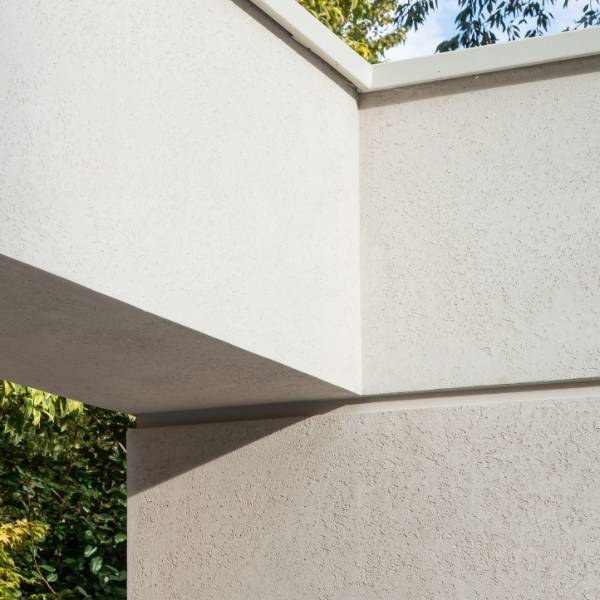 PPX – Polished Plaster External