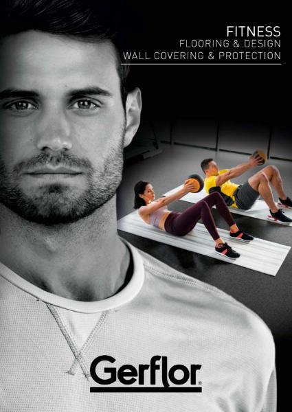 Fitness Solutions Brochure