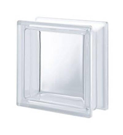 Glass Blocks – Technology Line