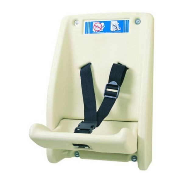 Koala Kare Baby Protection Seat KB102-00-INB