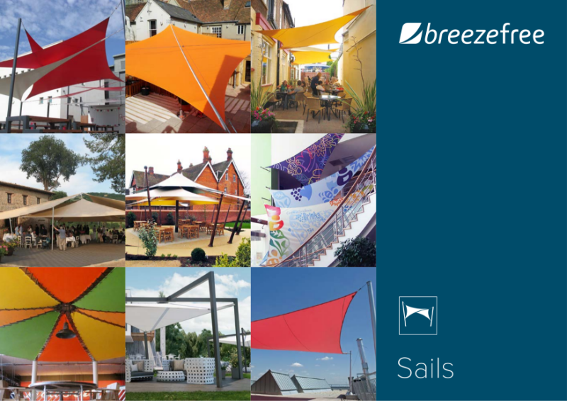 SailAwnings
