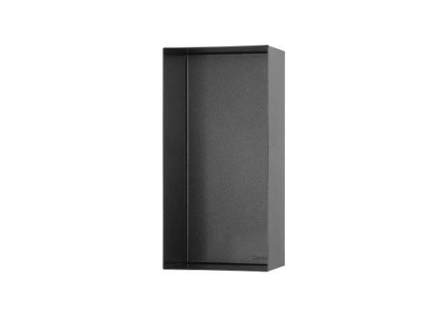 C-Box - Bathroom cabinet